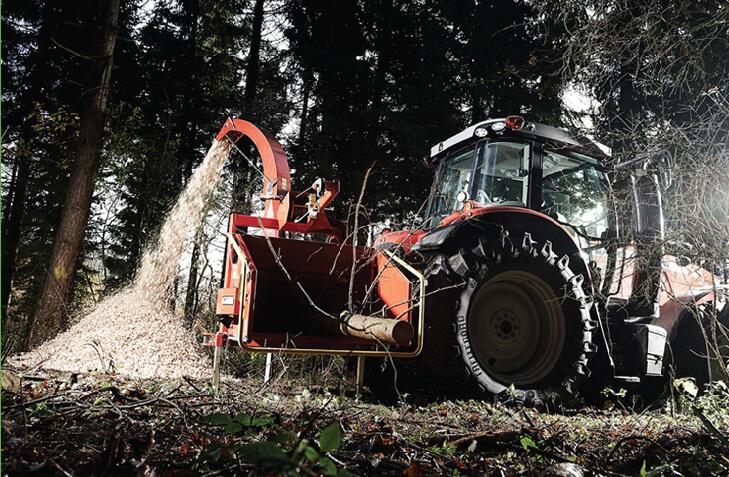 Techno Win, LINDDANA A/S je stručnjak u izradi sjeckalica drvene mase. Glavna odlika TP proizvoda je jednostavnost i robusnost. Razvoj i proizvodnja širokog asortimana TP sjeckalica traje već duže od 30 godina, sjeckalica, linddana a/s