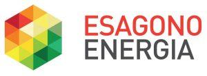 Tecno Win, Esagono energia, električni minibus Geco