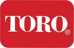 Techno Win, Toro, ProLineH800DirectCollectMower