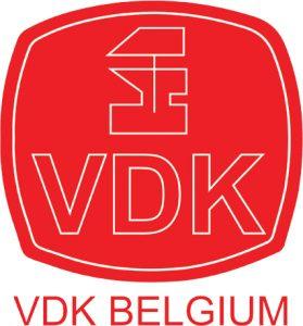 Techno Win, vdk belgium