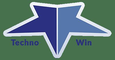 techno win komunalna oprema i vozila